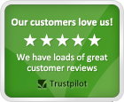 See our independent TrustPilot noni reviews